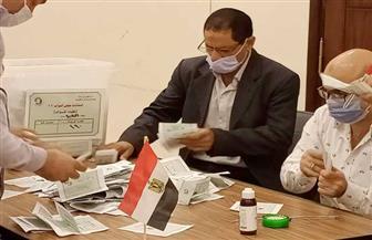 محافظ البحيرة: لم نرصد مخالفات بانتخابات النواب ووقفنا على مسافة واحدة من جميع المرشحين