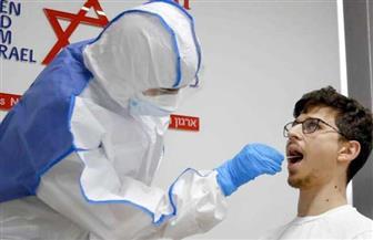 البرغوثي: إسرائيل تنفذ تطعيما عنصريا ضد كورونا
