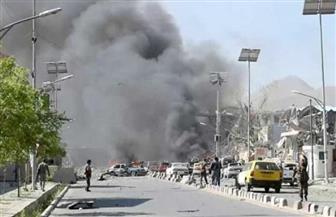 «الإيسيسكو» تدين التفجير الإرهابي الذي استهدف مركزا تعليميا في كابول