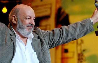 «صباح الخير يامصر» يحتفي بالذكرى الـ78 لميلاد المخرج محمد خان | فيديو