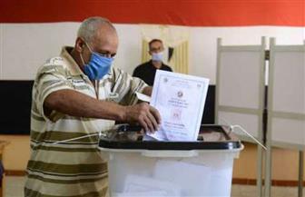 أبرز المعلومات عن جولة الإعادة للمرحلة الأولى لانتخابات مجلس النواب| إنفوجراف