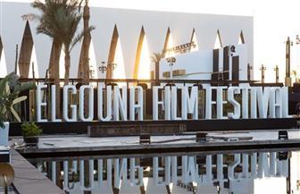 إنتشال التميمي: الدورة الخامسة من مهرجان الجونة ستشهد تطوير السينما إقليميًا وعالميًا
