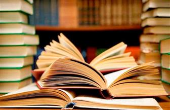 ضبط 478 نسخة كتاب مقلدة وبدون موافقات أصحاب الحقوق المادية والأدبية بمكتبة بالجمالية