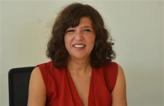 كوثر بن هنية: كوني تونسية لا يمنع إخراج فيلم عن سوريا | صور