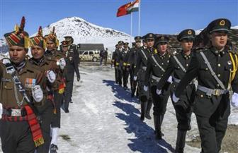 أمريكا والهند تستعدان لتوقيع اتفاقية دفاع وسط أزمة الحدود مع الصين