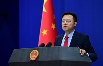 الخارجية الصينية: ندعم جهود السودان لتحسين علاقاته مع العالم الخارجي