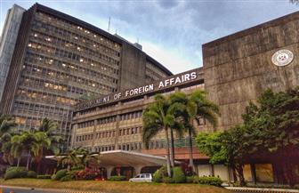 الفلبين تستدعي سفيرتها بالبرازيل لاتهامها بإساءة معاملة خادمتها