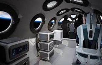 """""""بسرعة 3 ماخ"""".. تصنيع طائرة ركاب """"فضائية"""" الأولى من نوعها في العالم"""