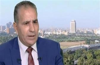 عبدالستار حتيتة: تركيا تشعل الأزمة الليبية وتلتف على قرارات الأمم المتحدة | فيديو