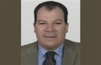 أستاذ مصري يفوز بالجائزة العالمية لترجمة الشعر الإيطالي إلى العربية