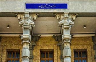 """طهران تستدعي السفير الفرنسي للاحتجاج على """"إصرار"""" باريس على الرسوم المسيئة للنبي"""