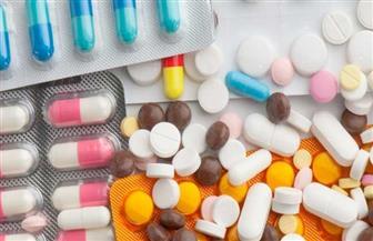 هيئة الدواء: تشجيع الاستثمار في مجال الأدوية المبتكرة مع شركاء الصناعة