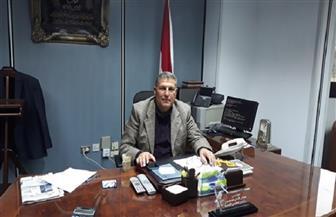 مصر للطيران للصناعات المكملة تنتج 15 ألف حقيبة وقائية يوميا لعملاء الشركة