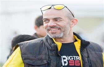 """حسين بوقريص يكشف تفاصيل برنامج """"على الطريج"""" منطلقا من عدة دول عربية"""