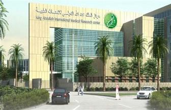 مركز الملك عبدالله العالمي للحوار وتحالف الأمم المتحدة للحضارات يوقعان مذكرة تفاهم