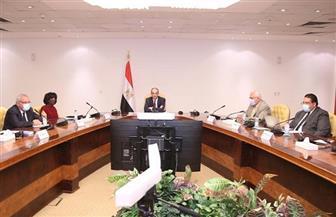 وزير الاتصالات يشهد توقيع اتفاقية تعاون بين معهد تكنولوجيا المعلومات وجوجل العالمية