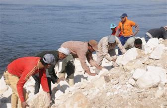 """""""تنمية المشروعات"""": 228 مليون جنيه لمشروعات كثيفة العمالة في 11 محافظة   صور"""