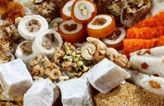 5 نصائح لمرضى السكر قبل تناول حلاوة المولد النبوي