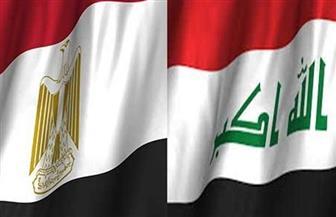 أبناء-الجالية-العراقية-لـ-;الأهرام-العربي;-لا-فارق-بين-المصري-والعراقي-