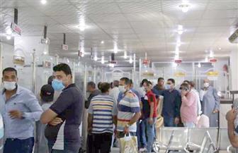 مواطنون بسوهاج: مد فترة التصالح على مخالفات البناء يبرز حرص الدولة على مصلحة أبنائها