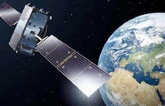 الإمارات تصنع ثاني قمر اصطناعي على يد فريق محلي لتصوير عالي الدقة