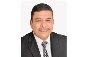ننشر النتيجة الكاملة لانتخابات التجديد النصفي لنقابة الصحفيين في الإسكندرية