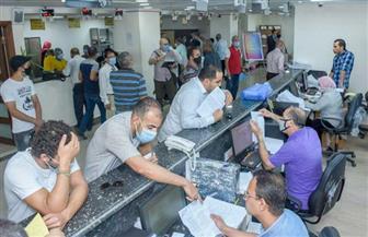 أهالي بمطروح: قرار تمديد مهلة التصالح على مخالفات البناء يصب في مصلحة المواطن