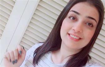 """تأجيل استئناف فتاة """"التيك توك"""" هدير عبدالهادي على حكم حبسها سنتين"""