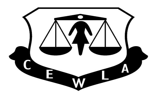 مؤسسة قضايا المرأة تسلط الضوء على  نقاط حول قضية الاتجار بالنساء