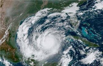 """أول وفاة بسبب الإعصار """"زيتا"""" في الولايات المتحدة"""