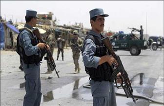 مقتل 8 أشخاص وإصابة 12 في أعمال شغب بسجن في غرب أفغانستان