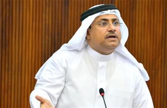 رئيس البرلمان العربي: نرفض التدخلات الخارجية التي تتربص بالعالم العربي