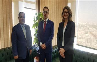 وزير المالية: الاقتصاد المصري استطاع الصمود في أزمة «كورونا»