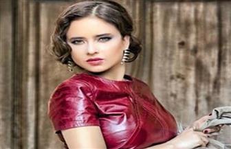 نيللي كريم تغيب عن مهرجان الجونة بسبب «الثلاثاء 12» | صور
