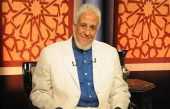 «المدينة خير لهم لو كانوا يعلمون».. فيلم تسجيلي لمجدي إمام بمناسبة المولد النبوي | فيديو