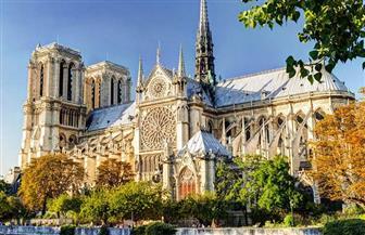 كنائس فرنسا تقرع أجراسها في الثالثة بعد ظهر اليوم تكريما لضحايا نيس