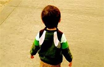 حقيقة منشور على «فيسبوك» يفيد العثور على طفل داخل سيارة ميكروباص بأسيوط