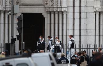 محلل: الحكومة الفرنسية لا تتعامل بشكل صحيح مع حادث نيس الإرهابي