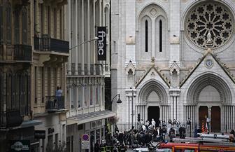خبير أمنى: 3 سيناريوهات متوقعة بعد العملية الإرهابية بمدينة نيس الفرنسية | فيديو