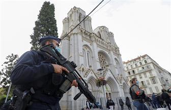 منفذ هجوم نيس تونسي يبلغ 21 عاما دخل فرنسا عبر إيطاليا