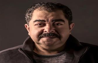 طارق عبدالعزيز: لم أخطط للمشاركة بثلاثة أعمال في رمضان