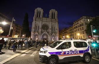 """الادعاء الفرنسي: """"واحدة من ضحايا هجوم نيس تم ذبحها عمليا"""""""
