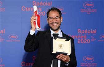 """""""ستاشر"""" أول فيلم مصري يحصل على السعفة الذهبية من مهرجان كان"""