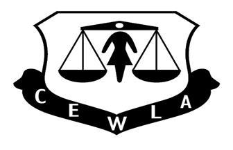 مؤسسة قضايا المرأة تعلن تبنيها مشروع قانون جديد للأسرة المصرية