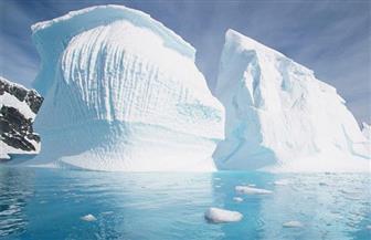 شبه جزيرة أنتركتيكا تشهد أعلى معدلات حرارة منذ ثلاثة عقود