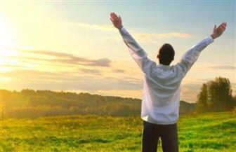 كيف تشعر بالسعادة خلال فترة تفشي وباء «كورونا»؟