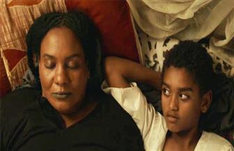 عرض الفيلم السوداني «ستموت في العشرين» في مركز الإبداع الفني.. الليلة
