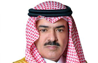 دعوة سعودية لمقاطعة منتجات تركيا بسبب تطاول أردوغان