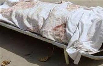 العثور على جثة ربة منزل داخل منزلها بالغربية