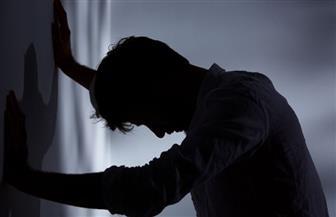 استشاري نفسي: 90% من مرضى الاكتئاب يتم تحويلهم لأخصائيين تغذية